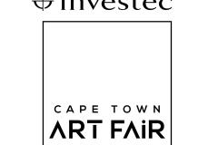Christopher Moller Gallery<br /> Investec Cape Town Art Fair 2018