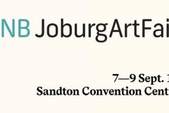 FNB Joburg Art Fair. 6 – 9 September 2018 Johannesburg South Africa