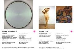ART ALARM<br />Galerie Keim