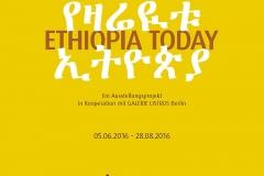 ETHIOPIA-TODAY