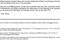 Villa Merkel Bahnwärterhaus<br />Galerien der Stadt Esslingen am Neckar