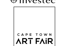 Christopher Moller Gallery<br /> Investec Cape Town Art Fair 2018