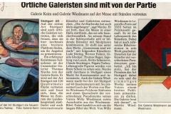 1Art_Stuttgarter Zeitung_2