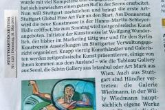 1Art_Stuttgarter Zeitung