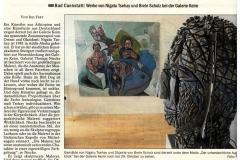 ESSLINGER_ZEITUNG_ART ALARM